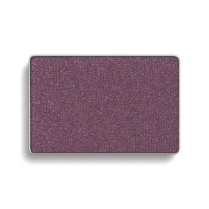 Mary Kay® Mineral Eye Color Sweet Plum